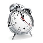 Alarm Clock APK icon