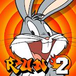 Looney-Toons Dash 2 icon