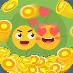 Slice Reward - Win Prizes icon