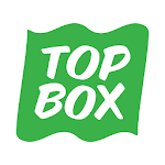 Top Box Foods icon