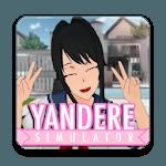 Guide For Yandere Simulator icon