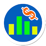 Penny Stocks List -Intraday Stock Gainers & Losers APK icon
