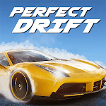 Perfect Drift icon