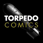 Torpedo Comics icon