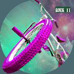 Touchgrind bmx 2' icon