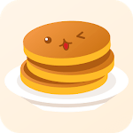 Tower of Pancake - The Game icon