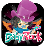 Baby Rock for pc icon