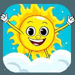 Sol Solecito 🌞 icon