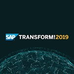 Transform!2019 icon