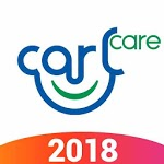 Carlcare icon