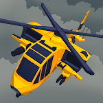 HELI 100 for pc icon