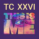 True Colors Annual Conf. 2019 icon