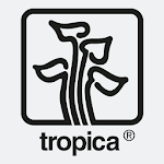 Tropica icon