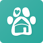 TrustedHousesitters icon