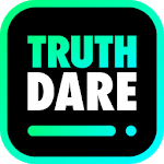 Truth Or Dare: Dirty icon