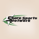 Shore Sports Network - Jersey Shore Sports icon