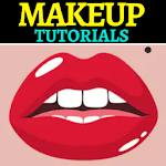 Makeup Pro - Makeup & Beauty Tutorial Videos icon