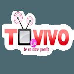 Tv en vivo gratis icon