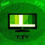 Terraruim tv 2k19 info tip latest version icon