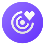 2Steps: Dating App & Chat for pc icon