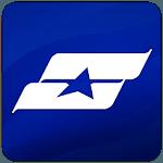 Security Service myBranch App icon