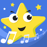 Kids Nursery Rhymes - Baby Songs,Videos &TV icon