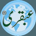Ubqari icon