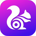 UC Browser Turbo - Fast Download, Private, No Ads icon