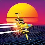 OutRush APK icon