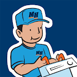 Moving Helper® icon