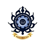 JCT College of Engineering and Technology icon