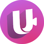 Ulive - Live Video Streaming App for pc icon