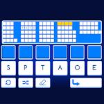 Ultra Text Twist APK icon