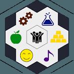 Unciv APK icon