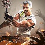 Zombie Slayer - Z dead day icon