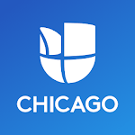 Univision Chicago for pc icon