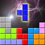 Block vs Block II icon