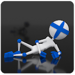 RoboLab (Maze 3D & Arcade Games) for pc icon