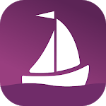 Odyssey by UPMC icon