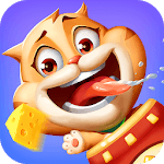 Tap Tap Boom: Candyland for pc icon