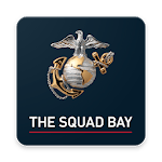 USMC Squad Bay icon