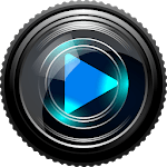 Video Player 2019 APK icon