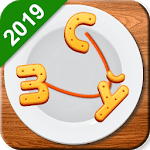 SO'Z O'YINI 2019 for pc icon