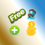 Daily Free Spin and Coins Link for Coin Master icon
