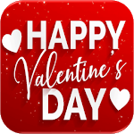 Valentines Day Gif icon