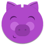 Mutual Fund & SIP Investment app, Save Tax - Piggy for pc icon