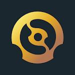 Dota Pro Circuit icon