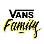 Vans Family icon