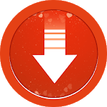 All Video Downloader Free 2019 icon