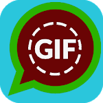 Best Latest Gif Collection icon